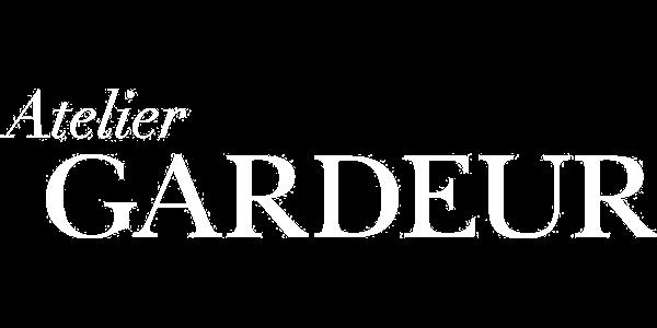 logo Atelier Gardeur